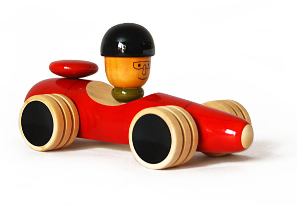 non-toxic wooden toys sold by Ethiqana a shop specialising in eco friendly products, earth friendly products and sustainable products.