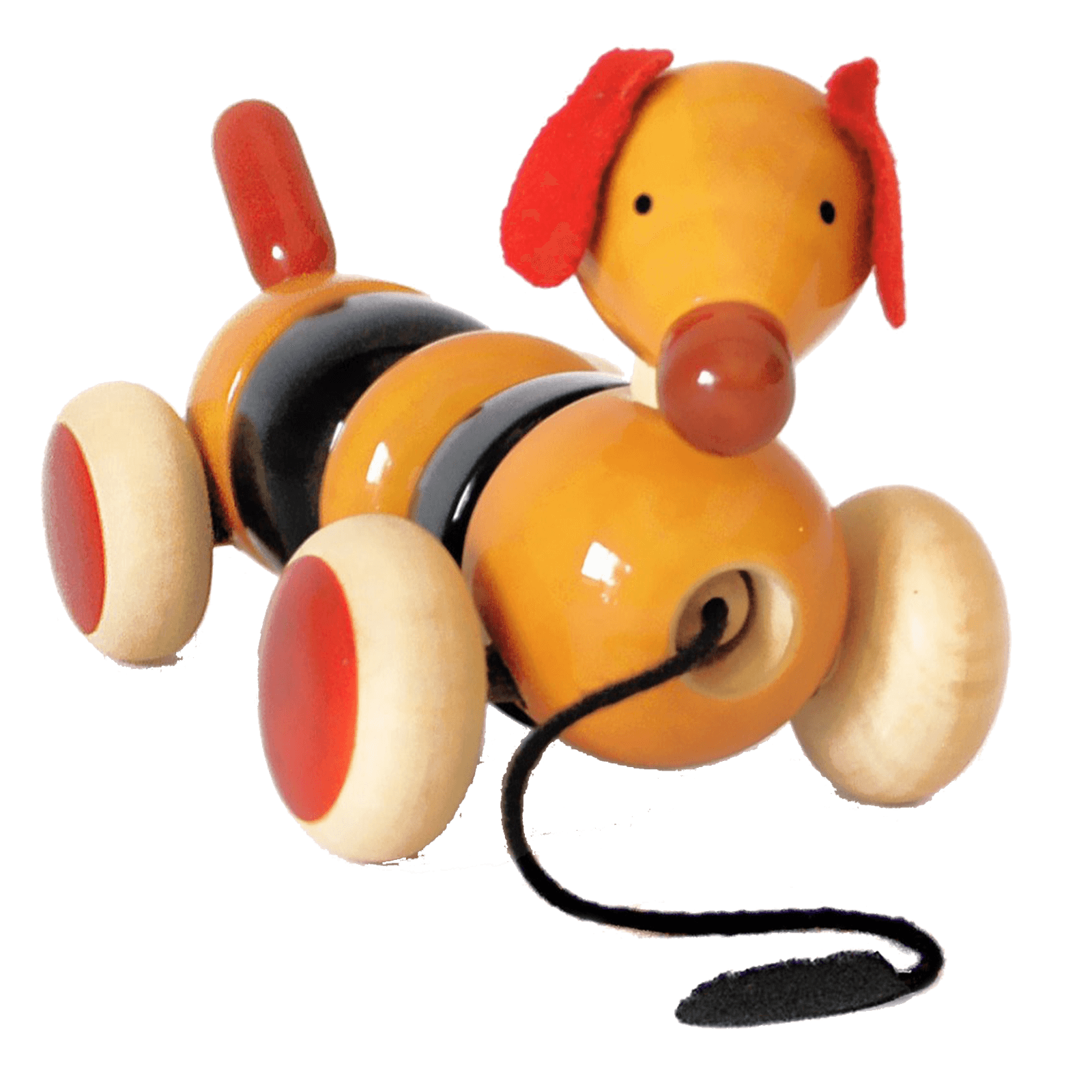 handmade non-toxic wooden toys, by Ethiqana a shop specialising in eco friendly products, earth friendly products and sustainable products.